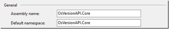 NamespaceBinaryName