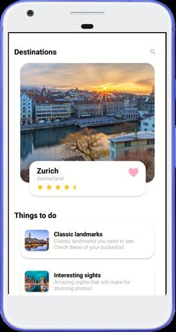 AppScreenshot