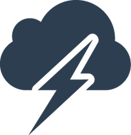 Xamarin Test Cloud Logo
